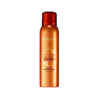 L'Oreal Spray Tan Foundation Glame 150ML