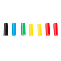 Bosch Gluey Sticks Colour Mix