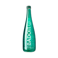 Badoit Mineral Water 75CL