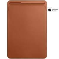"""Apple iPad Pro Leather Sleeve 10.5"""" Taupe"""