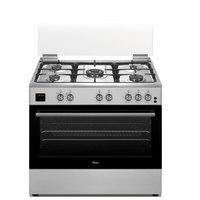 Terim 90X60 Cm Gas Cooker TERGC96ST