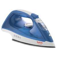Tefal Steam Iron FV1520M0