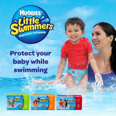 Huggies-Little-Swimmer-Medium-11-Diapers