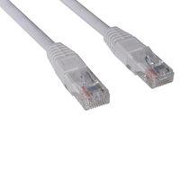 Sandberg Cable Network UTP CAT 6 5M