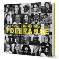 Celebrating Tolerance