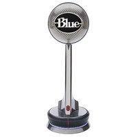 Blue Microphone Nessie