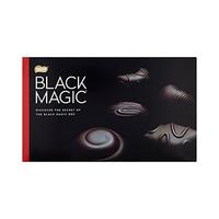 Nestle Black Magic 443GR