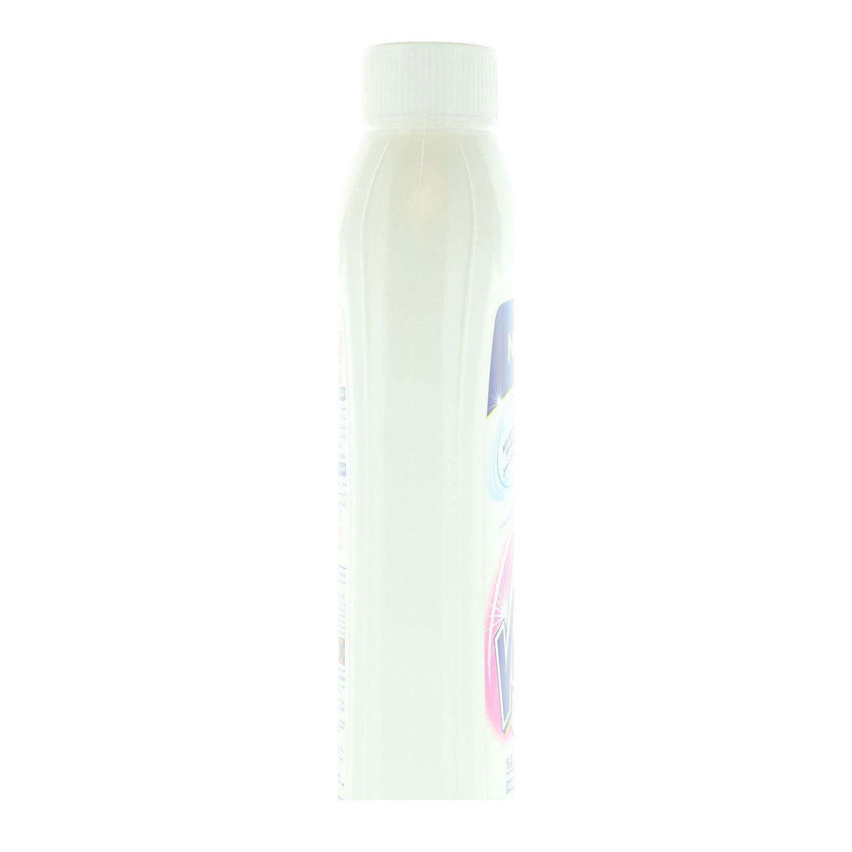 VANISH WHITE LIQUID 500ML