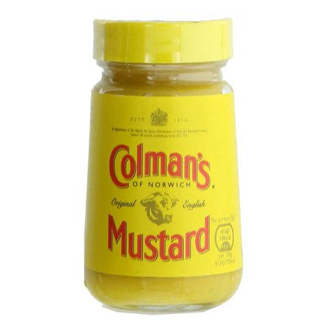 Colman's-Original-English-Mustard-100g