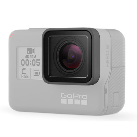 GoPro-Protective-Replacement-Lens-