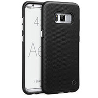 Cellairis Case S8 Plus  Meter Areo Mednight