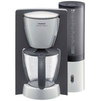 Siemens Coffee Maker TC60101