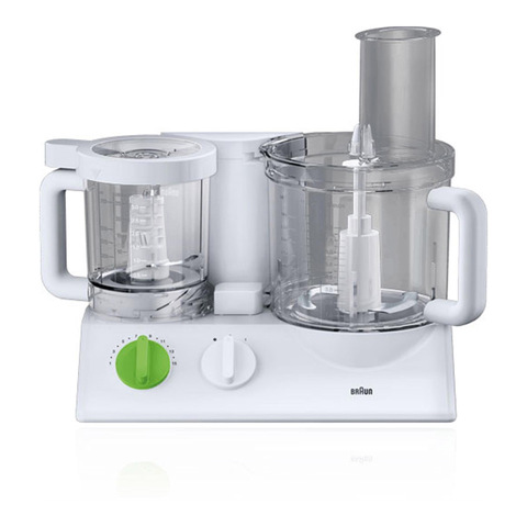 Braun-Food-Processor-FX-3030