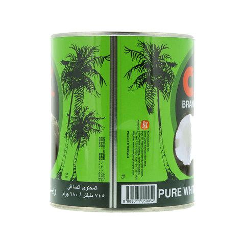 CBC-Brand-Pure-White-Coconut-Oil-680g