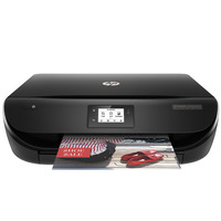 HP All-In-One Printer 4535 Ink Advantage