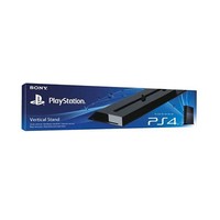 Sony PS4 Vertical Stand CUH-ZST1E