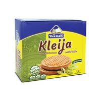 ديمة كليجا بسكويت 62 جرام 12 حبة
