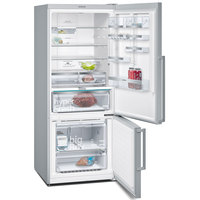 Siemens 578 Liters Fridge KG76NAI30M