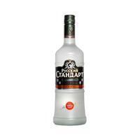 Russian Standard Vodka 1L -15% Off