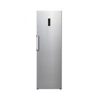 Hisense Freezer FV341N4BC1 260 Liter Inox