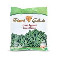Shami Minced Molokhia 400 g
