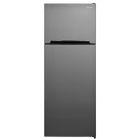 Panasonic 570 Liters Fridge NRBC572VS