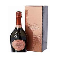 Laurent-Perrier Curvee Rose Brut Champagne 75CL