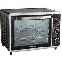 Hitachi Oven HOTG-30