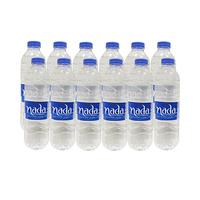 Nada Mineral Water 0.5L X12