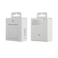 Ezone Original Travel Charger Apple 12W