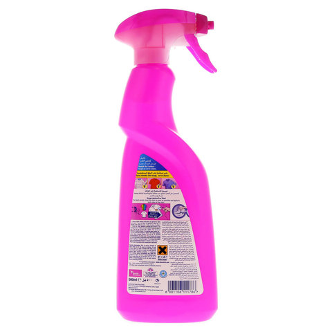 Vanish-Oxi-Action-Fabric-Stain-Remover-500ml
