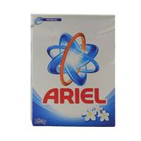 Ariel Det Powder High Sodium D 180g