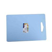 Ucsan Plastic Chopping Board  Xlarge 43x29 Cm