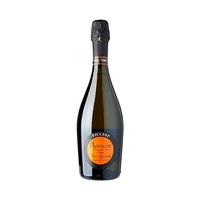 Prosecco Piccini Sparkling White Wine 75CL