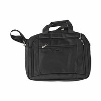 Aoking Laptop Briefcase Size 16 Inch