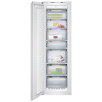 Siemens Built-In Upright Freezer GI38NA55M