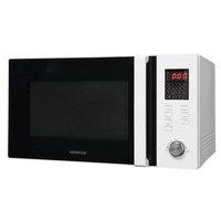 Kenwood Microwave MWL210