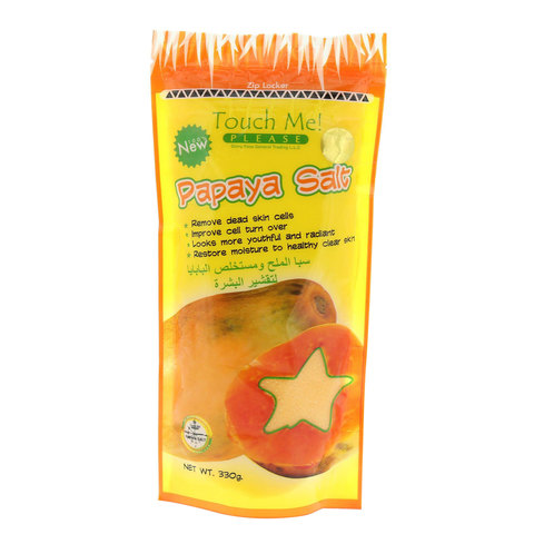 Touch-Me-Please-Papaya-Salt-330G