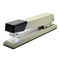 Atlas Full Strip Metal Stapler