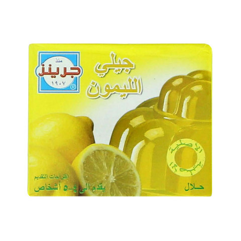 Green's-Lemon-Jelly-80g