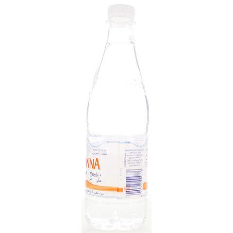 Acqua-Panna-Toscana-Natural-Mineral-Water-500ml
