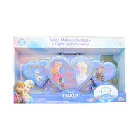 Disney Frozen Mega Makeup Dresser