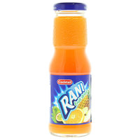 Rani Cocktail Fruit Drink 200ml