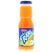 Rani Cocktail Fruit Drink 200ml