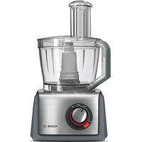 Bosch Food Processor MCM68861GB