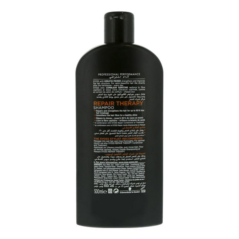 Syoss-Keratin-Primer-Repair-Therapy-Shampoo-500ml