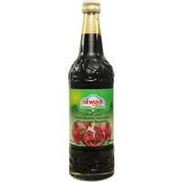 Al Wadi Pomegranate Molasses 820g