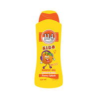 Amatoury Kids Shower Gel Funny Splash 750ML