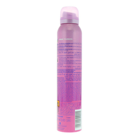 Fa-Pink-Passion-Floral-Scent-Deodorant-200ml