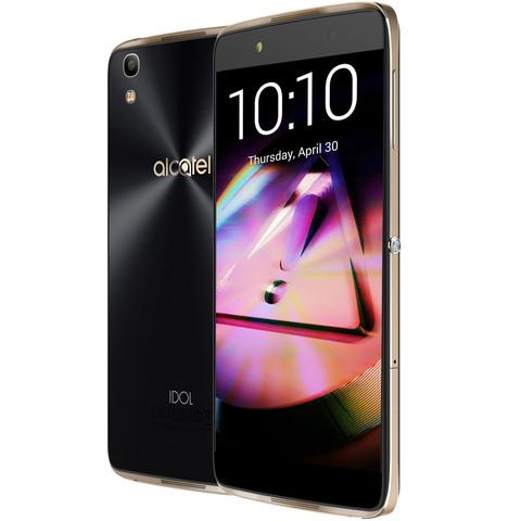 Alcatel-Idol4-6055K-Dual-sim-4G-Gold